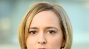 Karolina Lewicka nie naruszyła zasad etyki dziennikarskiej