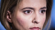 Karolina Lewicka odeszła z TVP!
