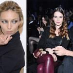 Karolina Malinowska i Olivier Janiak mają nową fuchę! Wygryźli Anję Rubik?!