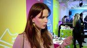Karolina Malinowska: Kosmetyki kolorowe nie są mi niezbędne w podróży