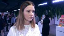 Karolina Malinowska o jesiennej pielęgnacji skóry