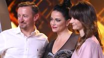 Karolina Małysz-Czyż dla Interii: Zawsze pytałam, o co chodzi. Wideo