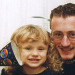 Karolina Małysz skończyła już 18 lat! Ale się zmieniła!