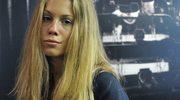 Karolina Mikołajczyk - od modelki do projektantki gwiazd