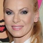 Karolina Nowakowska jest w ciąży!?