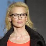 Karolina Nowakowska pokazała córeczkę?! Jej poród utrzymany był w tajemnicy!