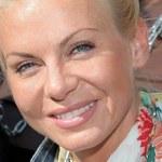 Karolina Nowakowska potwierdza ciążę! Kto jest ojcem?