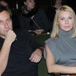 Karolina Nowakowska potwierdza rozwód po 10 miesiącach małżeństwa!