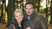 Karolina Nowakowska rozstała się z mężem. Rozwód 10 miesięcy po ślubie!