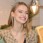 Karolina Pisarek pochwaliła się zabawnym zdjęciem z randki