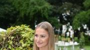 Karolina Pisarek zapewnia: nie chcę wygryźć Wieniawy!