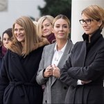 """Karolina Plachimowicz z """"Projekt Lady"""" przyznaje, że była prostytutką! Wyjawiła, ile zarabiała!"""
