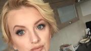 """Karolina Plachimowicz z """"Projekt Lady"""" szokuje na Instagramie"""