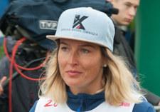 Karolina Riemen-Żerebecka kończy sportową karierę