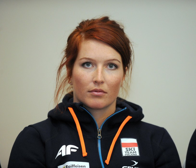 Karolina Riemen-Żerebecka /fot. Michał Klag /East News