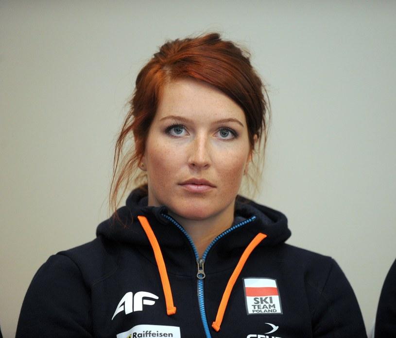 Karolina Riemien-Żerebecka /Michał Klag /East News