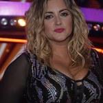 Karolina Szostak: Kobieta o mojej figurze najlepiej wygląda nago!