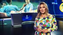 Karolina Szostak: Obecne możliwości technologiczne Polsatu Sport są niesamowite. Wideo