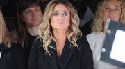 """Karolina Szostak opowiedziała o wypadku: """"Wciąż mam kłopoty z zapamiętywaniem"""""""