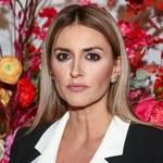 Karolina Szostak tłumaczy się fanom