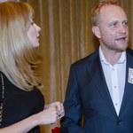 Karolina Szymczak i Piotr Adamczyk pragną dziecka. Pojawiła się szansa, ale…