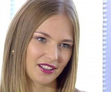 "Karolina Szymczak: Od ""Playboya"" do ""Herculesa"""