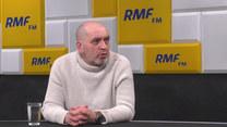 Karoń: Andrzej Duda będzie miał kłopot