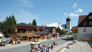 Karpacz i okolice - idealne miejsce na weekend