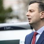 Karpacz. Władysław Kosiniak-Kamysz zaatakowany przez antyszczepionkowców