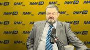Karski: Postanowiliśmy wyciągnąć rękę do Komisji Europejskiej
