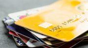 Karta kredytowa bez tajemnic - jak ją wybierać?