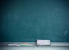 Karta nauczyciela bez poprawek w senackich komisjach
