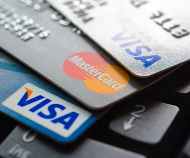 Karta nie tylko do płacenia