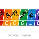 Karta Olimpijska, Doodle i prawa gejów