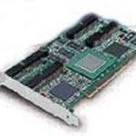 Karta RAID Serial ATA