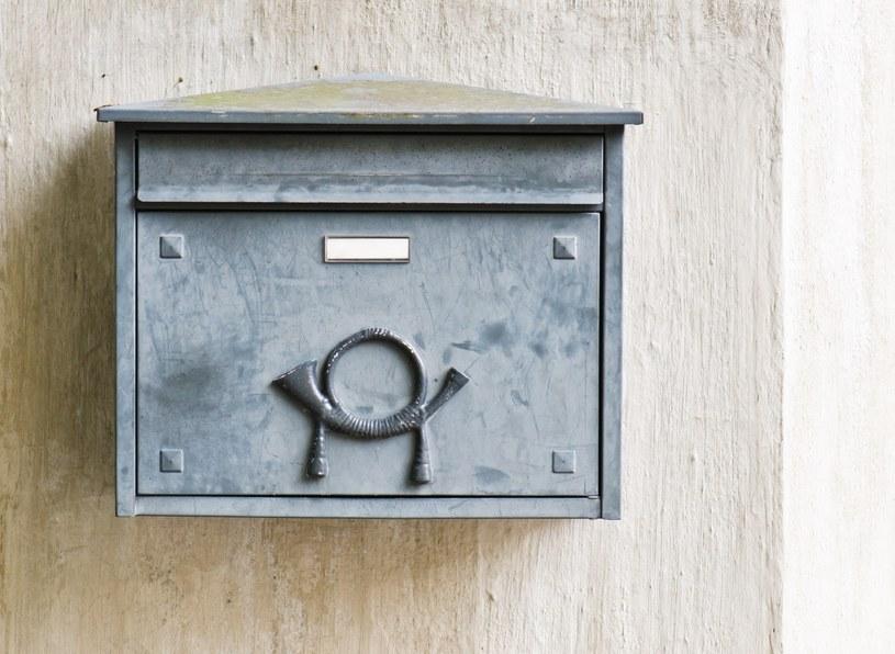 Kartka pocztowa dotarła do adresatki po ponad 62 latach /Panther Media/Igor Sokolov /East News