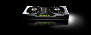 Karty Asus GeForce RTX 2080 Ti i 2080 - nowa era gier