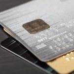 Karty kredytowe już nie będą zyskiwać na popularności wśród Polaków