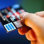 Karty kredytowe - prestiż w kieszeni?
