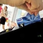 Karty kredytowe w niebezpieczeństwie