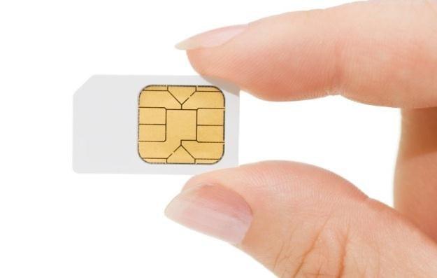 Karty SIM opodatkowane - abonenci w Czarnogórze nie maja lekko /123RF/PICSEL