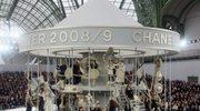 Karuzela Chanel