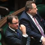Karuzela nazwisk w sprawie rekonstrukcji rządu. Kto mógłby zastąpić ministrów?