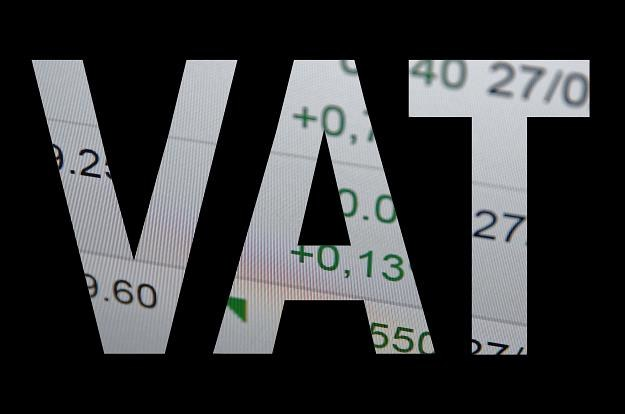 Karuzele podatkowe to problem całej UE /©123RF/PICSEL