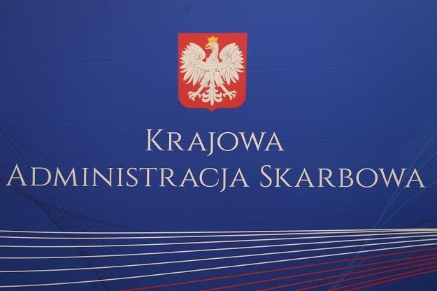 """KAS: """"Lewe faktury"""" wystawiło 29 tysięcy polskich firm. Fot. Tomasz Adamowicz /FORUM"""