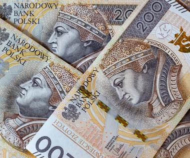 KAS rozbiła karuzelę podatkową, która wyłudziła 11 mln zł VAT