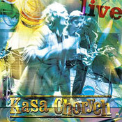 Kasa Chorych - Live