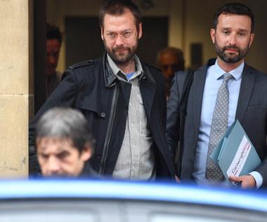 """Kasabian: Wyrok dla Toma Meighana zbyt niski? """"Niebezpieczny przekaz"""""""