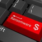 Kaseya - na cyberataku ucierpiały niemieckie i szwedzkie firmy