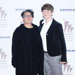 Kasia Adamik i Olga Chajdas: Czułości na Festiwalu w Gdyni